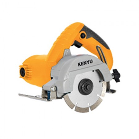 Kenyu Marble Cutter 125mm KYP-MC125H 1