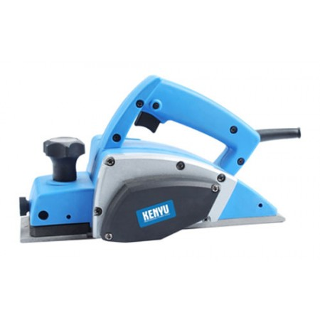Kenyu Electric Planer KY-EP82A