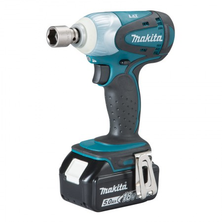 Makita Cordless Impact Wrench DTW253 1