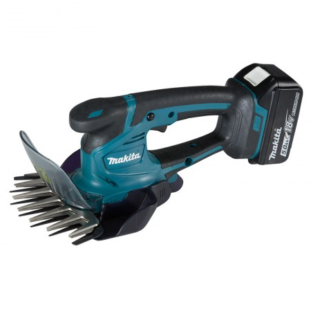 Makita Cordless Grass Shear DUM604