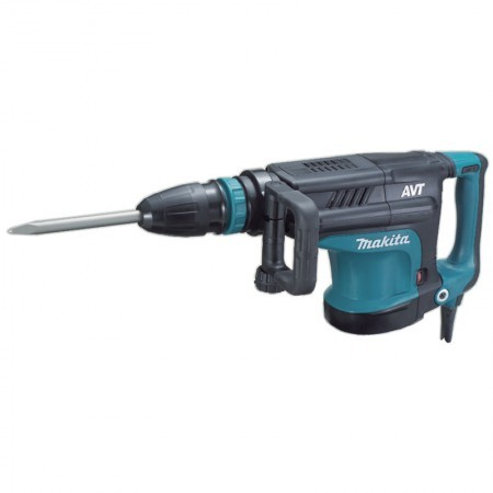 Makita Demolition Hammer HM1213C 1