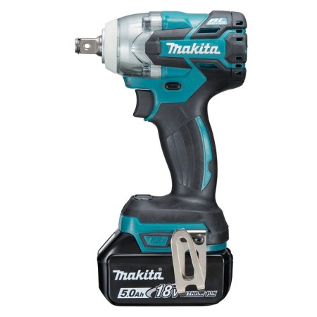 Makita Cordless Impact Wrench DTW285 1