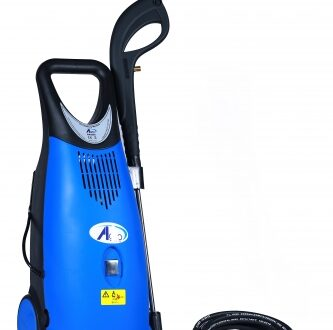 SAMNANTOOLS GLOBAL CAR WASHER MACHINE AM1900