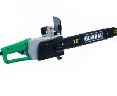 SAMNANTOOLS GLOBAL ELECTRIC CHAIN SAW GP170