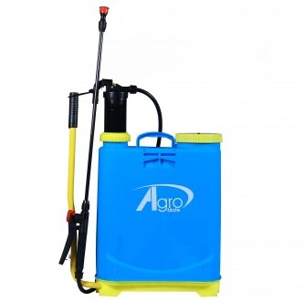 SAMNANTOOLS GLOBAL HAND SPRAYER 16.0LTR.