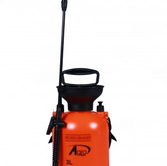 SAMNANTOOLS GLOBAL HAND SPRAYER 3.0LTR