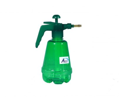 SAMNANTOOLS GLOBAL HAND SPRAYER 1.5LTR