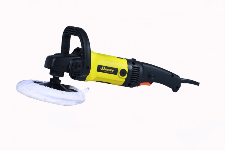 SAMNANTOOLS GLOBAL POLISHER DW318T