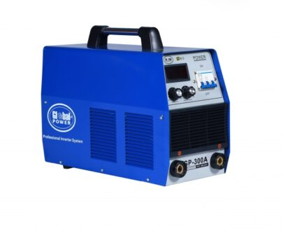 SAMNANTOOLS GLOBAL INVERTER DC WELDING SET (MOSFET)-GP250
