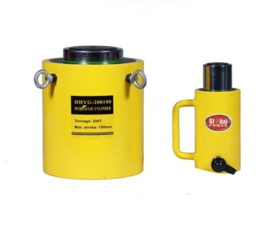 SAMNANTOOLS GLOBAL HYDRAULIC CYLINDER 30 TONX100MM