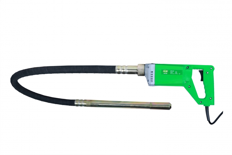SAMNANTOOLS GLOBAL ELECTRICAL CONCRETE VIBRATOR GP600