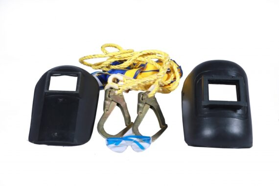 SAMNANTOOLS GLOBAL SAFETY ACCESSORIES