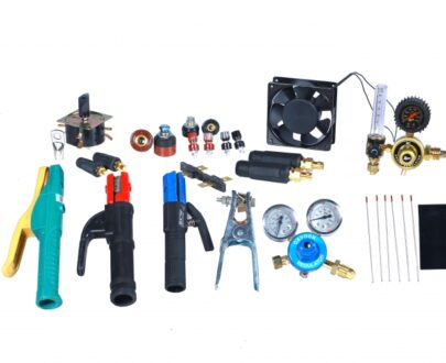 SAMNANTOOLS GLOBAL SPARE PARTS