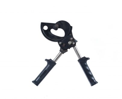 SAMNANTOOLS GLOBAL WIRE AND CABLE CUTTER 16-50MM
