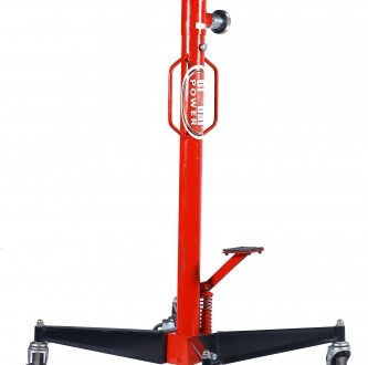 SAMNANTOOLS GLOBAL ENGINE STAND TL1110
