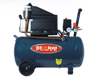 SAMNANTOOLS GLOBAL AIR COMPRESSOR 50L-BM50C