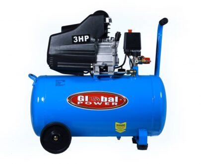 SAMNANTOOLS GLOBAL AIR COMPRESSOR 50L-BM50