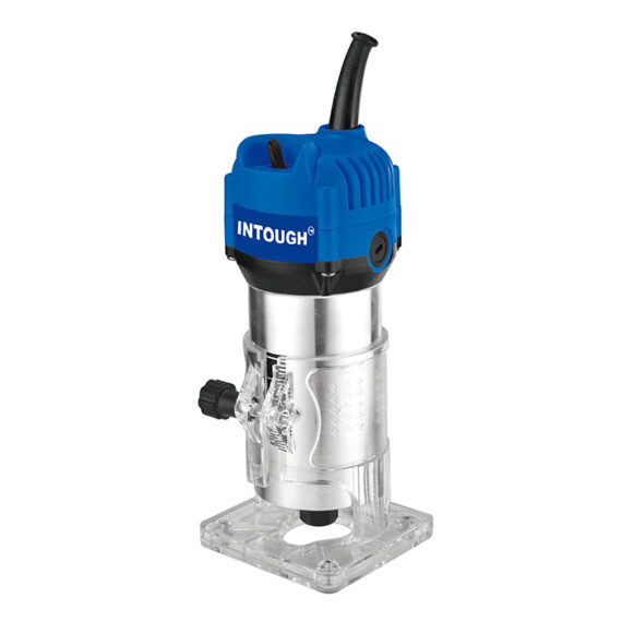 SAMNANTOOLS INTOUGH Trimmer G1301A