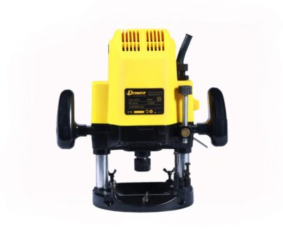 SAMNANTOOLS GLOBAL ROUTER DW3612