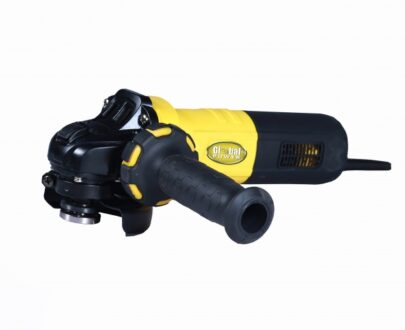 SAMNANTOOLS GLOBAL ANGLE GRINDER 100MM 323