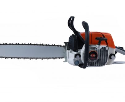 SAMNANTOOLS GLOBAL CHAIN SAW 72CC GP381