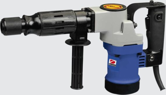 SAMNANTOOLS DAMIERTOOLS 0810 WITH 11E HEAD