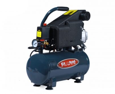 SAMNANTOOLS GLOBAL AIR COMPRESSOR 9L-BM09