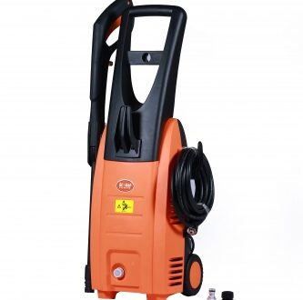 SAMNANTOOLS GLOBAL CAR WASHER MACHINE GP1700