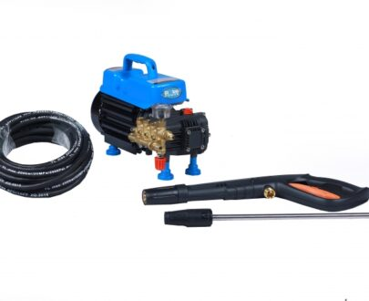SAMNANTOOLS GLOBAL CAR WASHER MACHINE AM1300