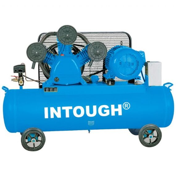 SAMNANTOOLS INTOUGH AIR COMPRESSOR GB300W