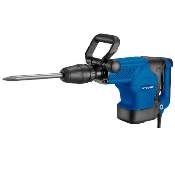 SAMNANTOOLS INTOUGH Demolition Hammer SDS MAX