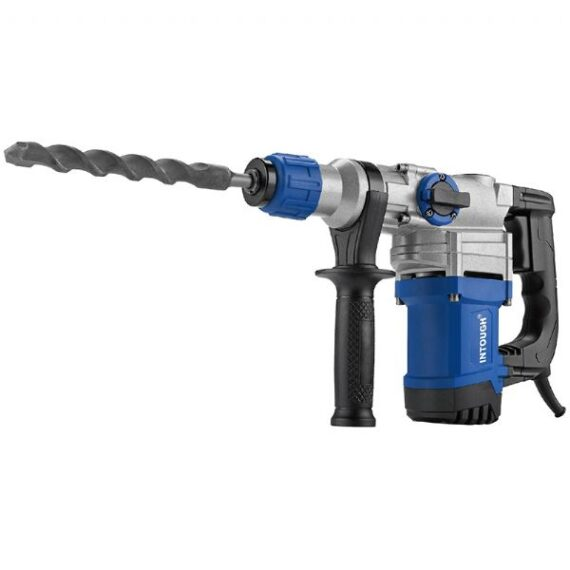 SAMNANTOOLS INTOUGH Two function Rotary hammer G0301