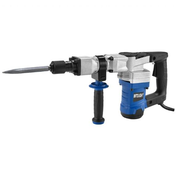 SAMNANTOOLS INTOUGH Demolition Hammer G1201