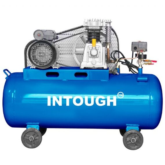 SAMNANTOOLS INTOUGH AIR COMPRESSOR GB150Z