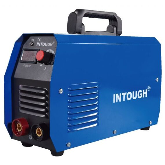 SAMNANTOOLS INTOUGH Inverter Welding Machine MMA-300T