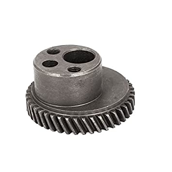 Samnantools Jigsaw gear wheel