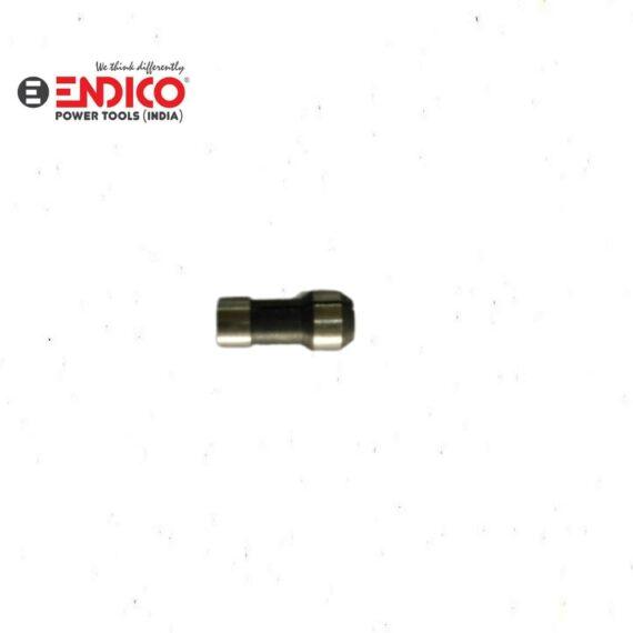 Endico Router Sleeve-Router bit holder for endico