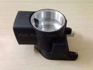 Power Tools Spare Parts online