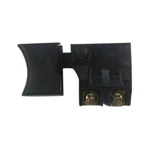 Samnantools Marble cutter Switch-cm4sa