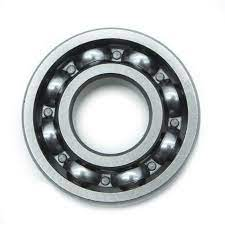 Samnantools Marble cutter bearing 626