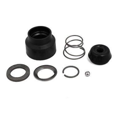 Samnantools 2-20 rotary hammer mouth set-Front set