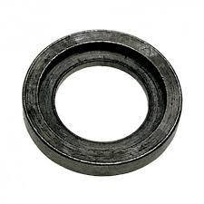 Samnantools Chainsaw bearing washer
