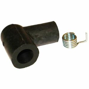Samnantools chainsaw plug cap