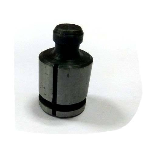 Samnantools 3-26 rotary hammer Striker
