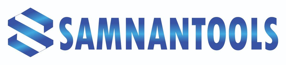 SamnanTools