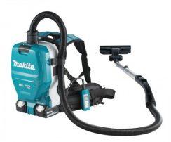 Shop Industrial Power Tools 20