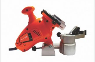 Shop Industrial Power Tools 13
