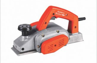 Shop Industrial Power Tools 10